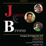 Jubilee & Beyond Poster A2_2