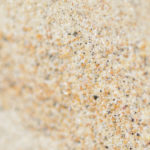 Sand Zoom in_1