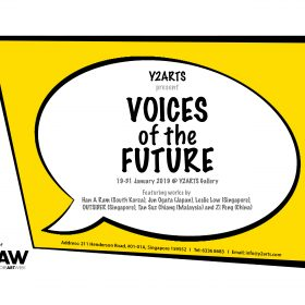 Voices of the Future, 2019_1